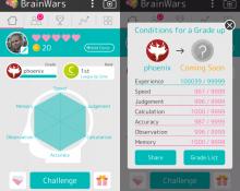brainwars-szucs-adam-20190915