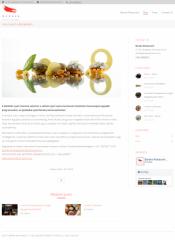 barakarestaurant-hu-blog-vacsoraest-a-barakaban-1496999019324