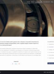 kovaripatent-centerdev-hu-szolgaltatasaink-hasznalati-minta-2018-05-11-00_29_01