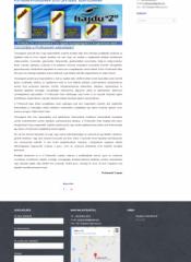 profiszerelo-hu-1489104336094