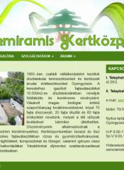 semiramiskert-hu-1517504547544