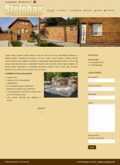 steinbau-hu-1494333436469