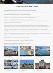 visitasguiadasprivadasbudapest-2018-04-11-09_54_10