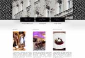 165-hotel-nemzeti-budapest-hu