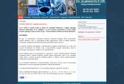 350-viz-gazszerviz24-hu