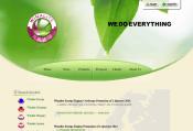 360-winalite-europe-com