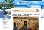 390-divehardtours-com-blog