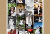 402-wedding-adrianphoto-com