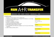 490-runairtransfer-hu