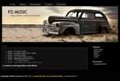 850-pz-music-hu