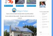 960-napelem-szereles-eu