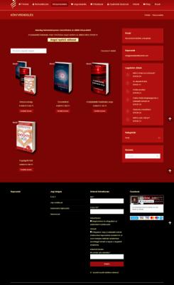 screencapture-atudatalattikontroll-termekkategoria-konyvrendeles-2020-01-16-08_30_57