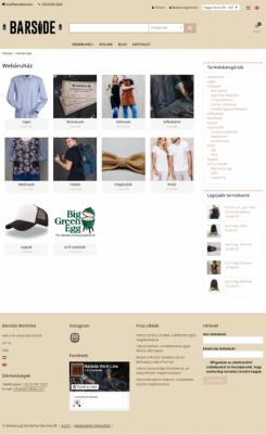 screencapture-barsidebp-webaruhaz-2020-01-16-08_30_13