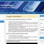 bizomany.hu/katalogus