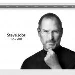 apple.com - ma