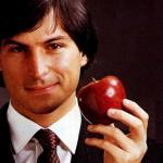 Steve Jobs, anno