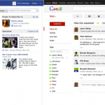 01-facebook-v-gmail-design