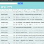 02-gmail-inbox2