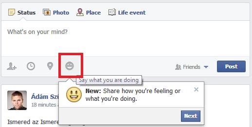 facebook-allapotfrissites