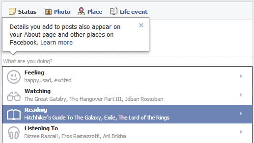 facebook-allapotfrissites2
