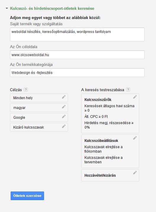 google-keyword-planner-02