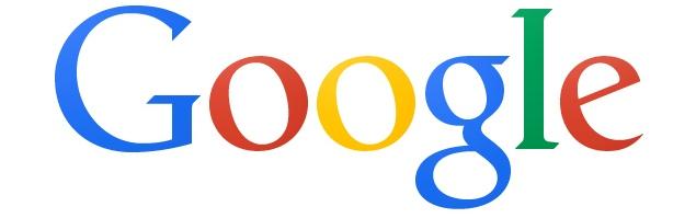 google-logo-lett