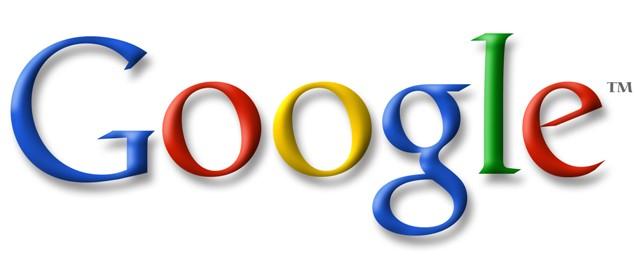 google-logo-volt