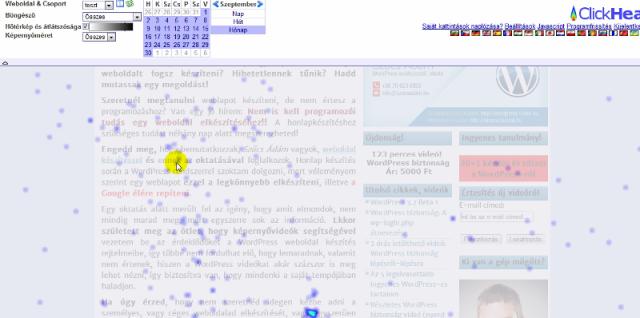 vlcsnap-2013-10-11-11h17m24s189