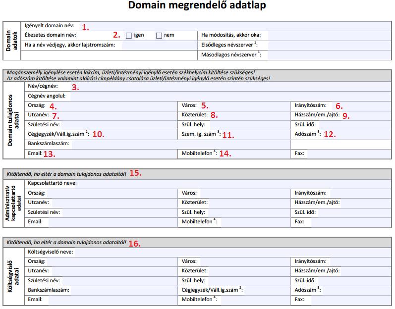 domain-regisztracio-tarhely-berles-1