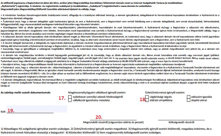 domain-regisztracio-tarhely-berles-2