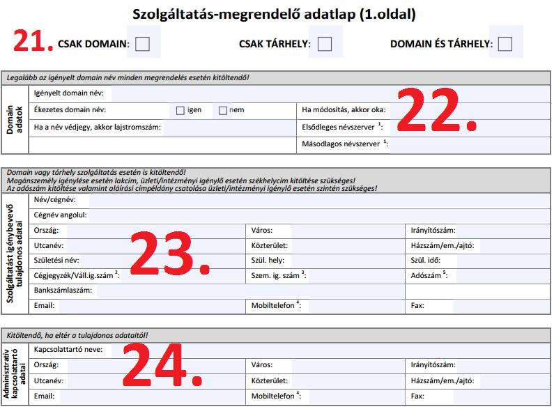 domain-regisztracio-tarhely-berles-3