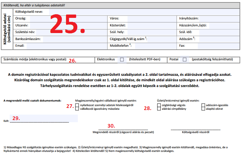 domain-regisztracio-tarhely-berles-4