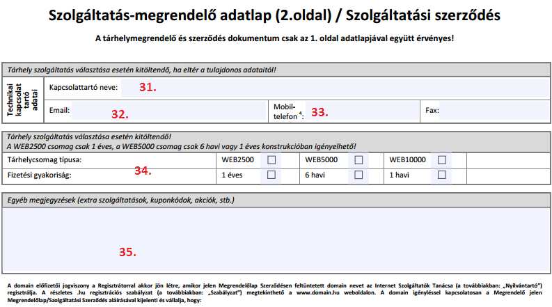 domain-regisztracio-tarhely-berles-5