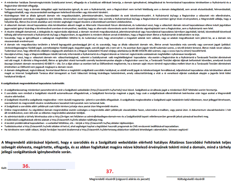 domain-regisztracio-tarhely-berles-6