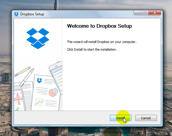 dropbox-telepites-04