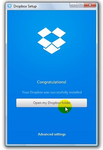 dropbox-telepites-06