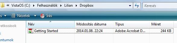 dropbox-telepites-07