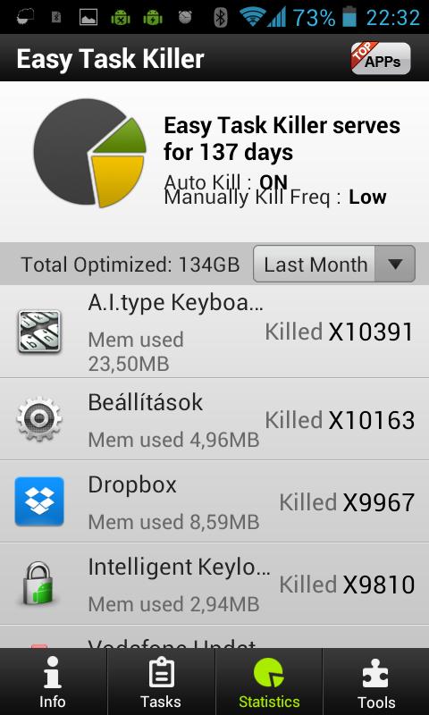 easy-task-killer-2