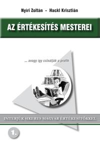 az-ertekesites-mesterei