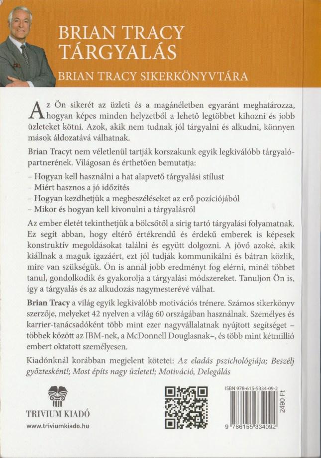 brian-tracy-targyalas-2