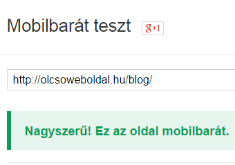 mobilbarat