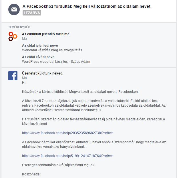 20150826-facebook-oldalcim-valtoztatas3