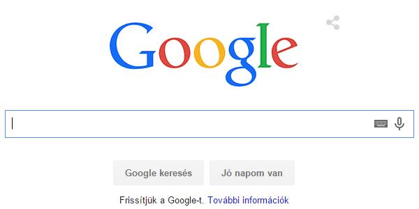 01-regi-google-logo