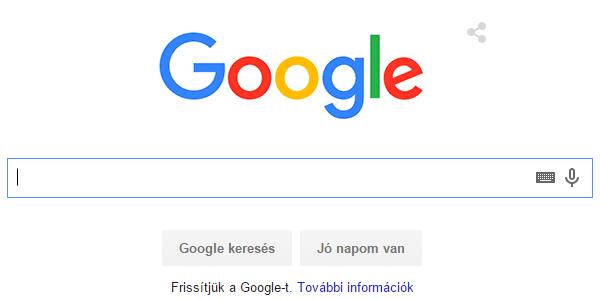 02-uj-google-logo-01