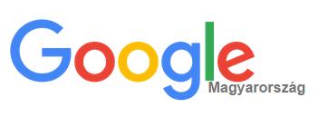 03-uj-google-logo-02