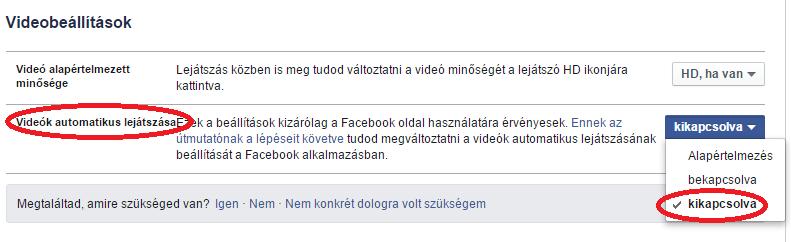 facebook-videok-lejatszasanak-tiltasa