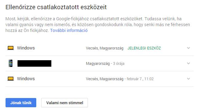 google-plusz-2-gigabyte-03