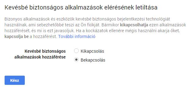 google-plusz-2-gigabyte-04