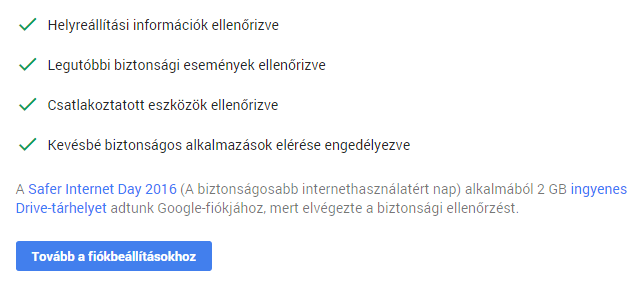 google-plusz-2-gigabyte-05